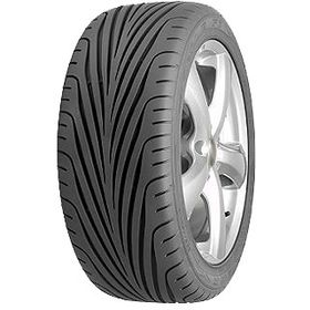 GOODYEAR GOODYEAR Eagle F1 GS-D3 84V 195/45R16 XL