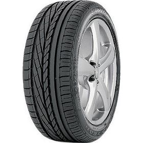 GOODYEAR GOODYEAR Excellence 87V 195/55R16 * ROF