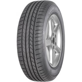 GOODYEAR GOODYEAR EfficientGrip 86H 185/65R14