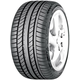 Continental Continental ContiSportContact * FR  91V 205/55R16
