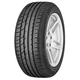 Continental Continental ContiSportContact 3 FR  80V 195/45R16