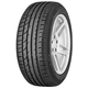 Continental Continental ContiPremiumContact 2 MO ML  91H 205/55R16