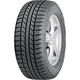 GOODYEAR GOODYEAR Wrangler HP All Weather 100V 235/60R16