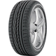 GOODYEAR GOODYEAR Excellence 102W 245/55R17 * ROF