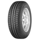 Continental Continental ContiEcoContact 3 XL  83T 165/70R13