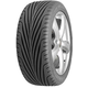 GOODYEAR GOODYEAR Eagle F1 GS-D3 91W 205/55ZR16