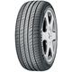 MICHELIN MICHELIN PRIMACY HP 87V 195/55R16   ZP