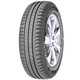 MICHELIN MICHELIN ENERGY SAVER 99V 215/60R16 EXTRA LOAD GRNX