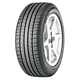 Continental Continental ContiEcoContact CP  82H 185/60R14