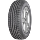 GOODYEAR GOODYEAR EfficientGrip 83W 205/45R16 FP