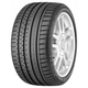 Continental Continental ContiSportContact 2 91V 205/55R16