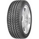 GOODYEAR GOODYEAR OptiGrip 87V 205/50R16