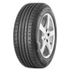 Continental Continental ContiEcoContact 5 XL  88H 185/60R15