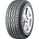 Continental Continental ContiPremiumContact MO FR ML  91V 205/55R16