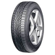 Gislaved Gislaved SPEED 606 80H 185/55R14