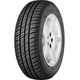 BARUM Barum Brillantis 2 80H 185/55R14