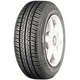 Gislaved Gislaved SPEED 616 83T 165/80R13