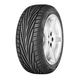 Uniroyal Uniroyal RainSport 2 XL FR  84V 195/45R16